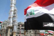 تاخیر در خروج اکسون موبیل تهدیدی برای صنعت نفت عراق
