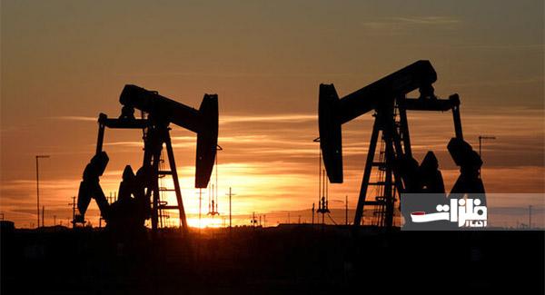 افزایش عرضه نفت شیل آمریکا