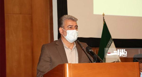 رشد ۱۰ درصدی بخش صنعت و معدن استان کرمان
