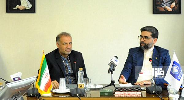 صادرات محصولات بزرگترین خودروساز ایران به روسیه