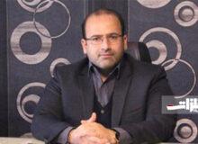 آمادگی فولاد خوزستان برای سرمایهگذاری در صنعت برق