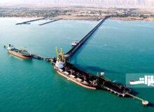 نگاهی به عملکرد منطقه ویژه اقتصادی خلیج فارس طی سال ۹۹