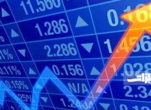 رشد فروش شرکتهای معدنی در بورس