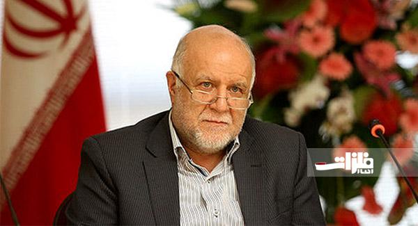 حضور پرقدرت ایران به بازار نفت پس از تحریمها