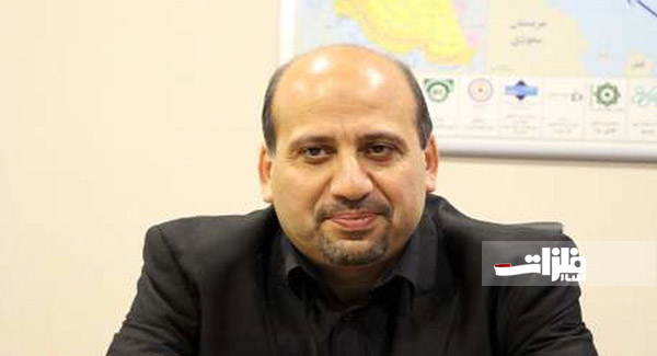 ترکیه، بازار ایران در عراق را تصرف کرد