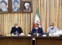 اعتراض مقامات به برداشت غیرمجاز از معدن طلای اندریان