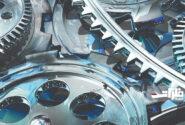 ورود ۹ واحد صنعتی چهارمحال به لیست سرمایهگذاری