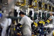 افزایش صدور جواز تاسیس واحد صنعتی