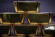 قیمت فلز زرد در مسیر صعود یا نزول