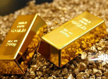 روند افزایشی قیمت طلا در هفته آتی