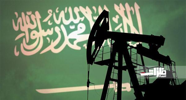 بزرگترین صادرکننده نفت در مسیر افزایش صادرات