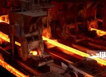 بهاری خوش برای فولادیها