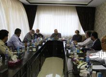 ضرورت تشکیل شورای آهن و فولاد در جهت حمایت از انجمنها