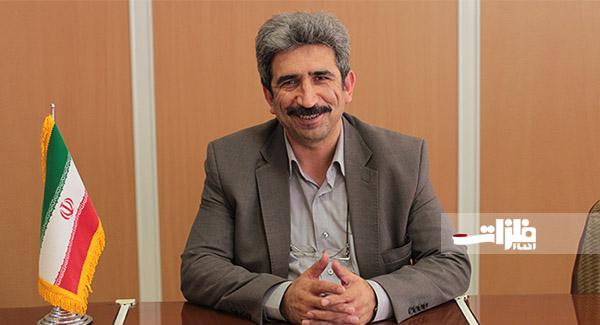 راهاندازی مجدد ۷۰ واحد راکد مازندران