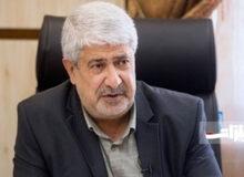 عملکرد بدون شائبه وزارت صمت در مزایده ۶ هزار معدن