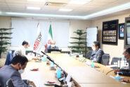 ورود ۷۰۰ میلیارد تومان طرح زیرساختی جدید به فاز اجرایی منطقه ویژه لامرد