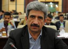 پرداخت حقوق دولتی معادن مازندران