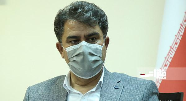تلاش نمایندگان مجلس برای فعالسازی معادن راکد