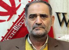 رفع موانع تولید اولویت اصلی کمیسیون صنایع مجلس