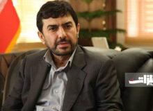 پروژه نفت جاسک مسیری برای تغییر نقشه تجاری ایران