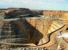 سرمایهگذاری ۲۷ میلیارد تومانی در بخش معدن بوشهر