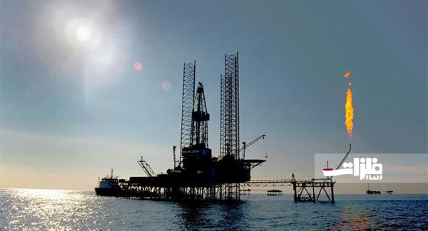 عدم تقاضای چین عامل کاهش قیمت نفت