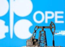 لزوم افزایش عرضه نفت اوپک پلاس