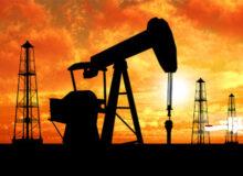 تکاپوی برزیل برای جایگاه پنجمین صادرکننده نفت دنیا