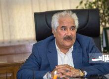 عدم همکاری وزارت نیرو با چادرملو