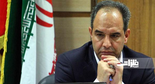 تحولی نو در حوزه حمل فولاد یزد