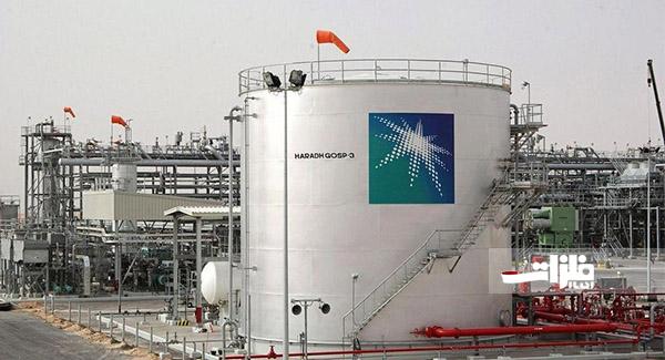 ورود آرامکو به جمع بزرگترین سازندگان نیروگاه خورشیدی عربستان