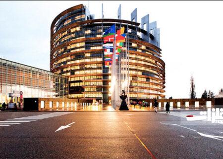 روند صعودی اقتصاد منطقه یورو