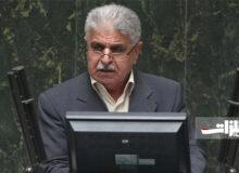 راهاندازی واحدهای فراوری مواد معدنی در آذربایجان ضروری است