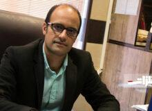 افتتاح ۲ طرح صنایع معدنی طبس