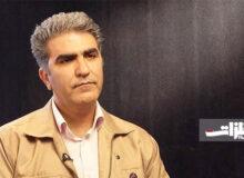 افزایش ۲ برابری بوکسیت مورد نیاز آلومینای ایران