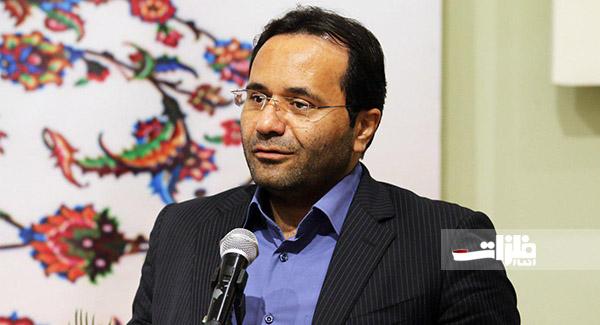 بازگشت ۳۲۶ میلیون یورو ارز به چرخه اقتصادی زنجان