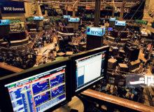 روند صعودی سهام آمریکا