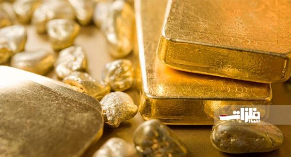 طلا و ارز روسیه در تلاش برای کسب رشد