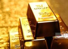 آیا طلا مجدد ریزش خواهد کرد؟