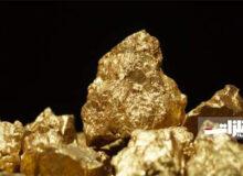ثبات قیمت طلای جهانی در معاملات امروز