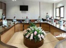 احداث بیمارستان تخصصی فولادمبارکه در آینده نهچندان دور