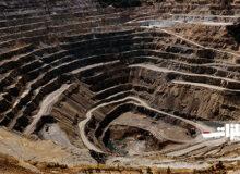آذربایجان شرقی قطب معدنی کشور