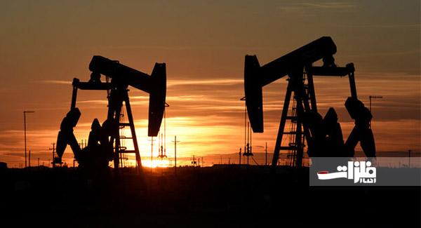 تلاش روسیه برای افزایش عرضه نفت تا ۲۰۲۲
