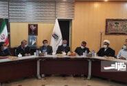 فولاد آذربایجان پیروز نبرد با قطعی برق