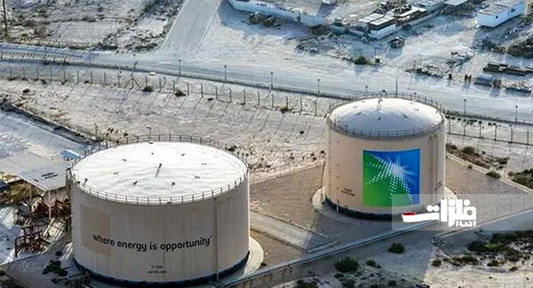 کاهش قیمت فروش نفت عربستان به آسیا