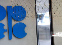 کاهش مجدد قیمت سبد نفتی اوپک