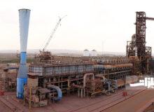 تمدید گواهینامههای استاندارد جهانی فولاد بافت