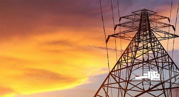 موفقیت نفتخیز جنوب در کاهش مصرف برق