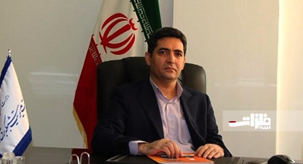 رشد ۷۵ درصدی شد مصرف انرژی ایران