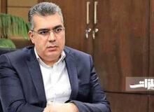 تصویب نخستین مصوبه بورسی دولت سیزدهم
